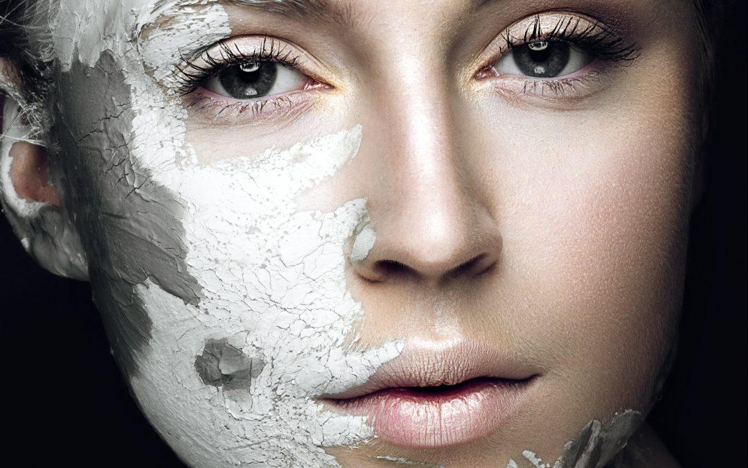 Medifacial : gelaatsverzorging voor een perfecte huid